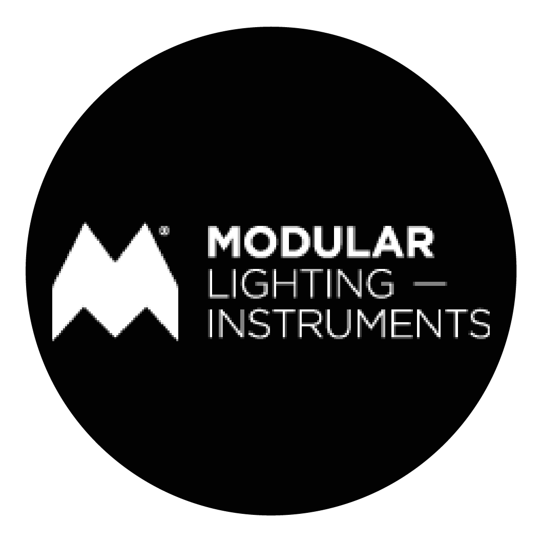 Project Details  sc 1 st  Inter-Lite Sales & Inter-Lite Sales u2013 Modular Lighting Instruments