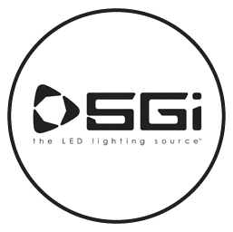 Project Details  sc 1 st  Inter-Lite Sales & Inter-Lite Sales u2013 SGI Lighting azcodes.com