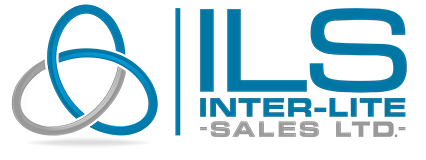 Inter-Lite Sales